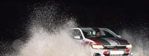 Campeones en la 5ª edición de Eco-rallye en la categoría de otros combustibles y Subcampeones de España.